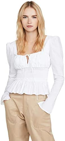 Petersyn Women`s Liza Top / Petersyn Women`s Liza Top
