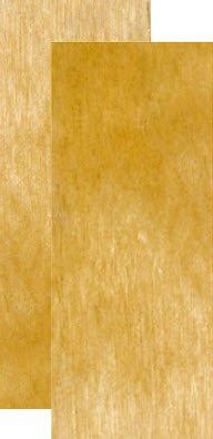2 25 Thick Yellowheart Lumber
