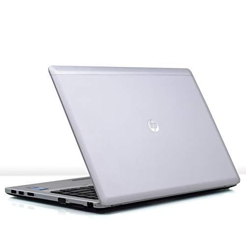 Buy hp elitebook i7