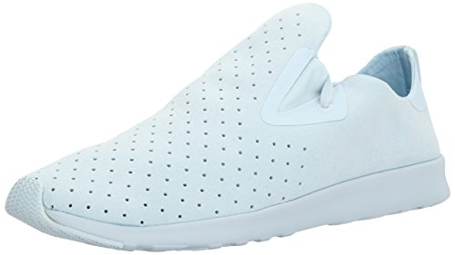 Apollo Native Sneaker Moc Airbl Fashion Airbl Airrb Unisex RgxPqxp