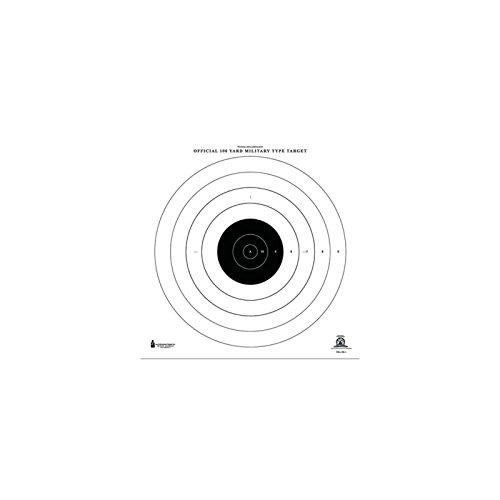 Rapid Fire Targets - 7