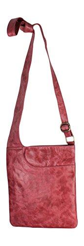 latico-leathers-athena-crossbody-bag-berry-one-size-100-leather-designer-handbag-made-in-india