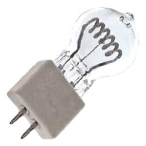 Ushio DVY 650W Halogen Lamp ()