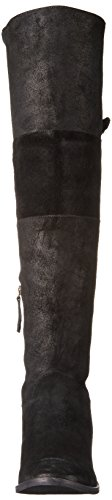 Western Luichiny This Imagine Black Women's Boot wwZtC7q