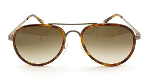 Victory Optical Suntimer Plaza 1835 Sunglasses - - Vintage Victory Sunglasses