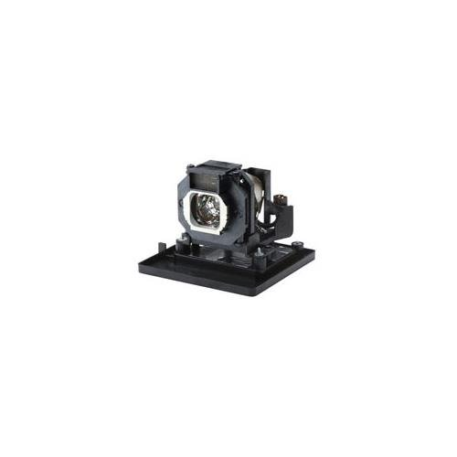 PANASONIC replacement lamp 3000hrs 165w for ptae1000u -
