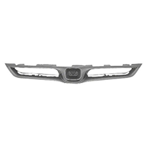 CPP Grille Assembly for 2006-2007 Honda Accord HO1200176
