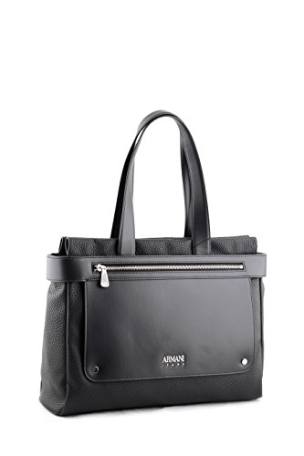 Armani Jeans Shopping Bag Donna 922248-7A790 Autunno/Inverno
