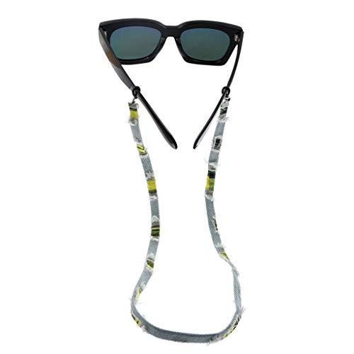 de para Cuerda Hombres para claro azul anti unidad Sol B 1 Lectura Gafas perdida Mujeres Baosity twfIYY