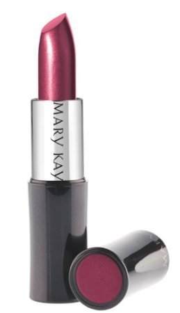 Mary Kay Creme Lipstick ~ Berry Kiss