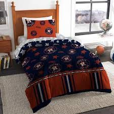 Houston Astros Bedding Sets Price Compare