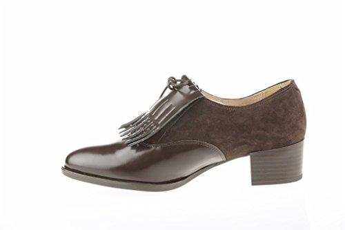 Moka Moka Chaussure Shoes COMBINEE Chaussure Lince Lince Shoes Lince COMBINEE Chaussure q7SSHztw