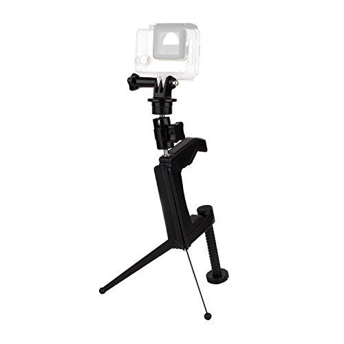 simnat-360-degree-rotation-camera-universal-bracket-mount-for-gopro-hero-4-session4-3-3portable-stab