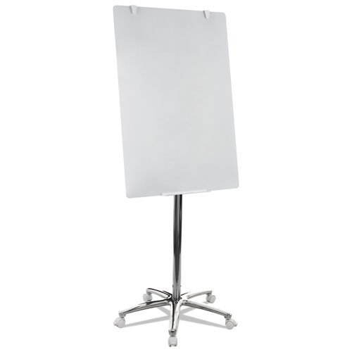 MasterVision Tempered Easel Style Dry Erase Board (GEA4850126) by MasterVision