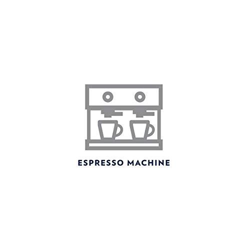 Lavazza Gran Filtro Single-Serve Coffee Pods, Dark Roast (Pack of 1,000) by Lavazza (Image #5)