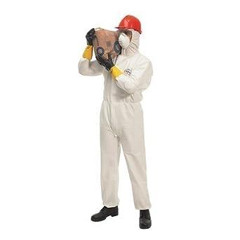 KCP 95170 Kleenguard A20 transpirable traje de protección ...