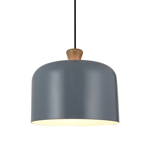Kitchen Pendant Lights Metal Enamel