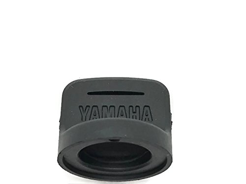 Yamaha 703-KEYCA-PS-00 Cap, Key; New # 676-82577-01-00 Made by Yamaha