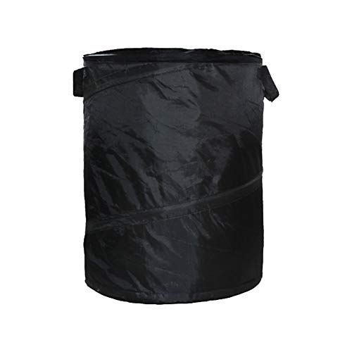 Bestselling Outdoor Trash Cans