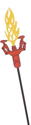 Bionicle Vakama Hordika (Bionicle Costume)