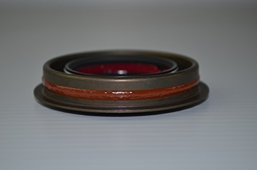 Mopar 6805 6356AA, Differential Pinion Seal