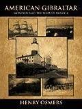 American Gibraltar, Henry Osmers, 1432774387