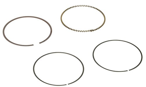 - 03-07 KTM 450EXC: Wiseco Replacement Piston Ring Set (Replacement Piston Ring Set - 89mm Bore - 8900ZC)