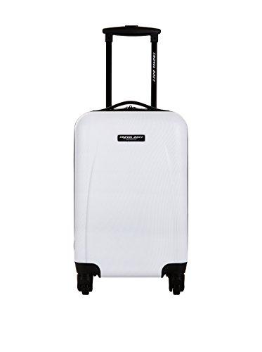 Blanco rígido Antracita cm Trolley Travelone 0 45 BOc7aqPW
