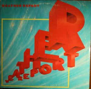 """Le """"jazz-rock"""" au sens large (des années 60 à nos jours) - Page 5 31UBZYHUIAL"""