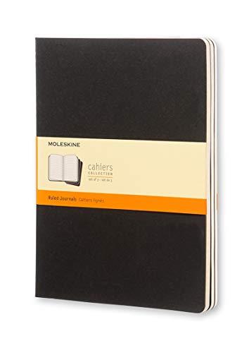 Moleskine Cahier Journal Soft