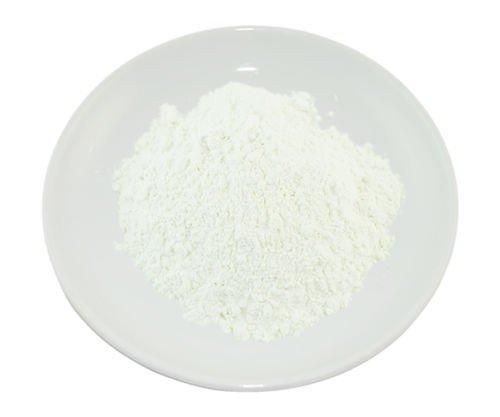 - Serecite White Sparkle Mica Powder - 25g