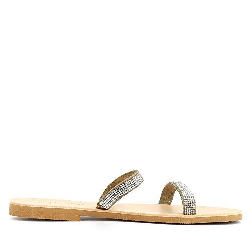 Evita Shoes greta sandali