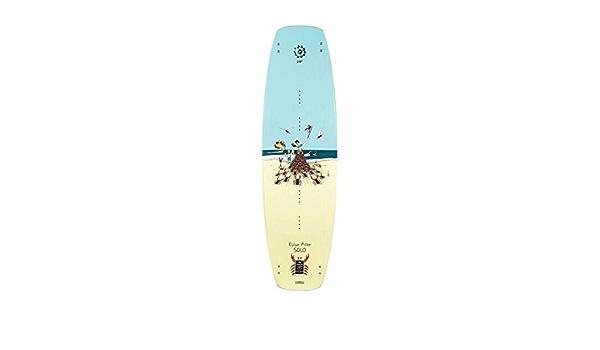Slingshot Sports 2020 Solo Wakeboard