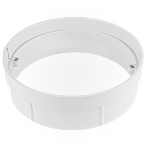 Hayward SP1084P1 Round Adjustable Extension Collar Replacement for Hayward Automatic Skimmers