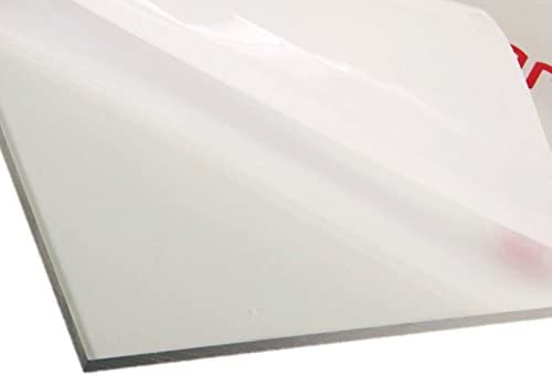 polycarbonate-clear-plastic-sheet