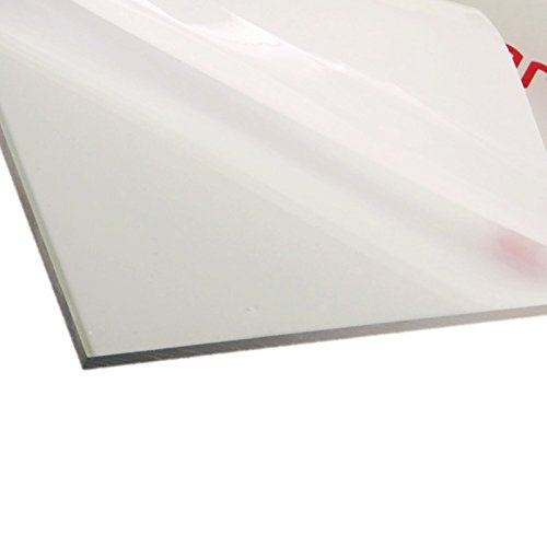 - Polycarbonate Plastic Sheet 12