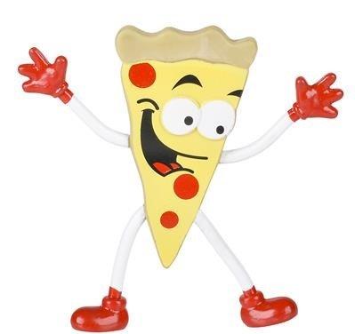 1-dozen-4-bendable-pizza-guys-pizza-party-favors-food-party-favors-party-favors-stocking-stuffers-st