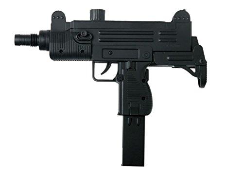 Double eagle-Pistola para Airsoft M35, con Muelle, de Recarga Manual (0, 5 Joule)