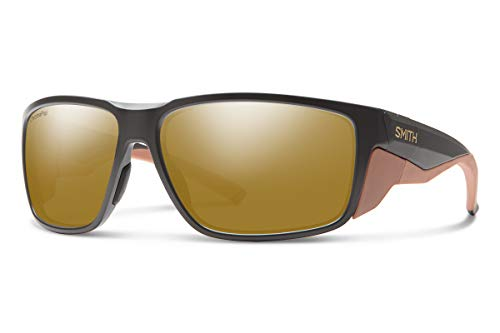 Smith Optics Freespool ChromaPop Polarized Sunglasses