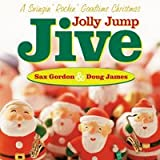 Jolly Jump Jive