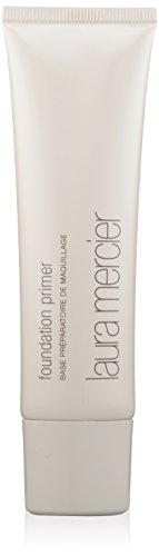 Laura Mercier Foundation Primer, Original, 1.7 Ounce