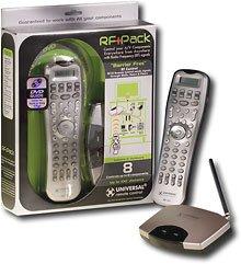 rf10 remote - 1