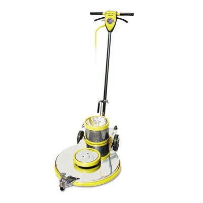 - MFMPRO200020 - PRO-2000-20 Ultra High-Speed Burnisher