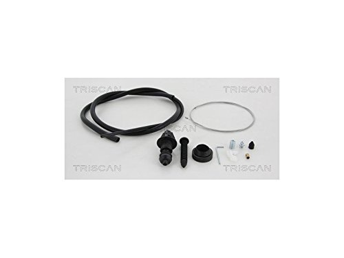 Triscan 814010307 Accelerator Cable