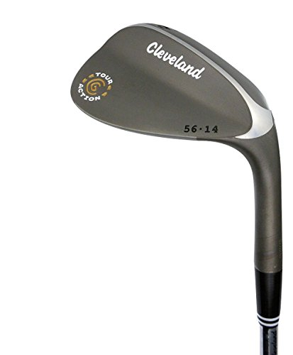 Cleveland Golf Tour Action Wedge by Cleveland Golf