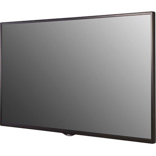 49SL5B-B Digital Signage Display