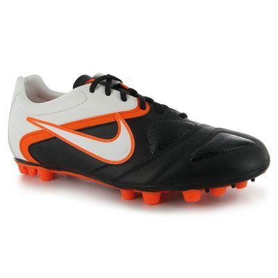 Nike Ctr360 Libreto Ii Ag (40)