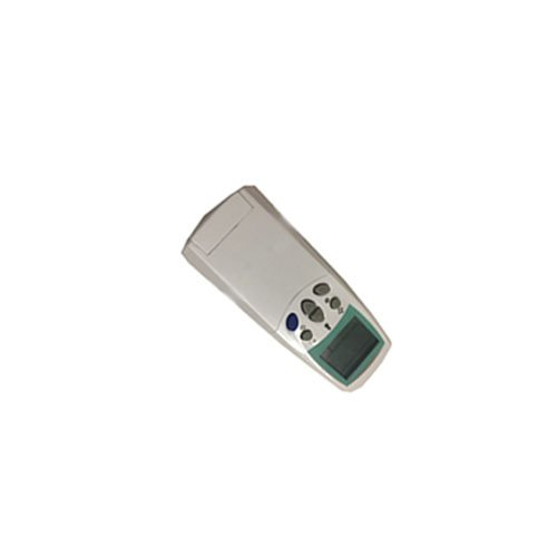 EASY Replacement Remote Control for LG 6711A20028A 6711A20010A 6711A20025M A/C AC Air Conditioners by EREMOTE