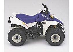 DG PERFORMANCE 01-6011 Racing Exhaust Dg Performance Exhaust Race