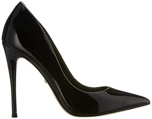 Escarpins Noir Stessy Aldo black Femme qXxUwnxp1v